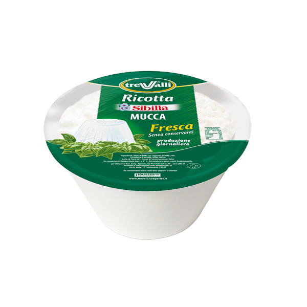 Cow's 