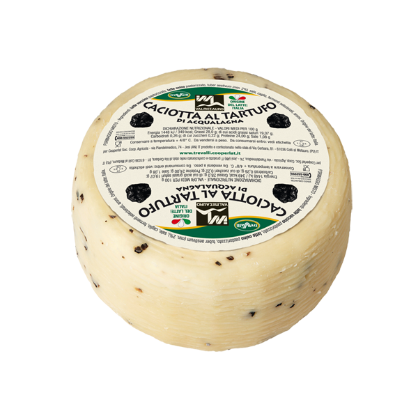 Blended 