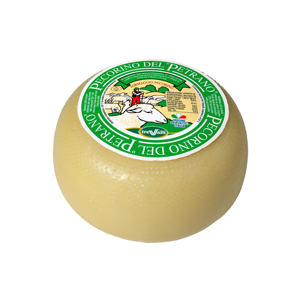 Pecorino 