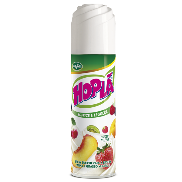Hoplà 
