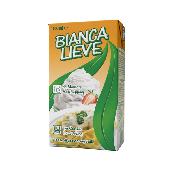 Biancalieve 