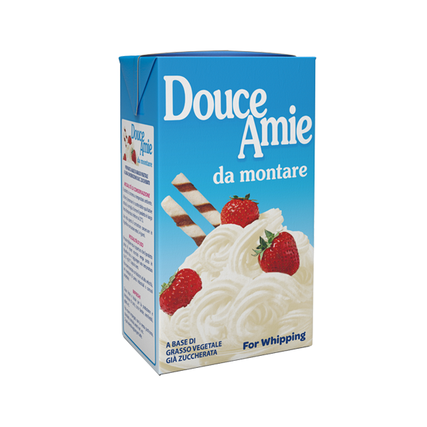 Douce Amie
