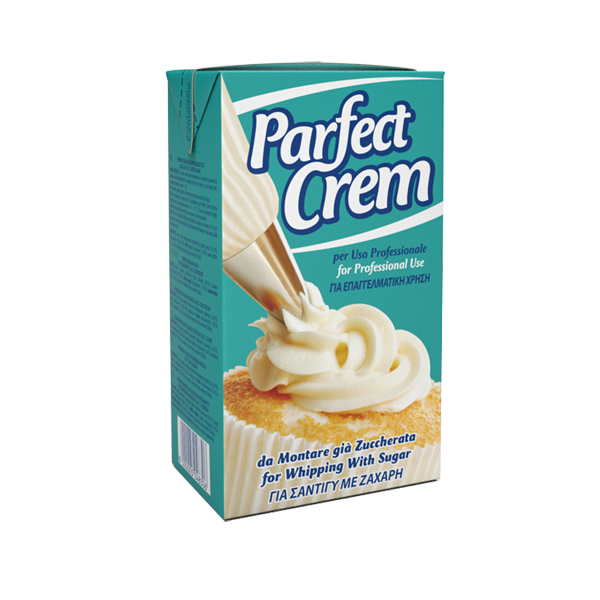 Parfect Crem