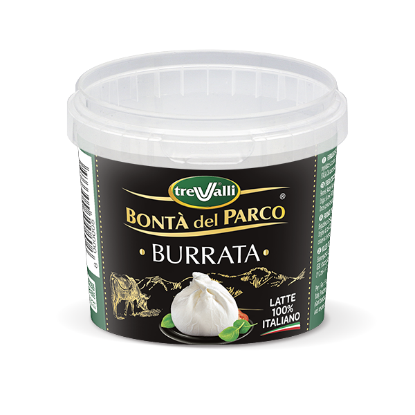 Burrata 200 G
